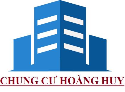 Chung cư Hoàng Huy – Chung cư Hải Phòng giá rẻ